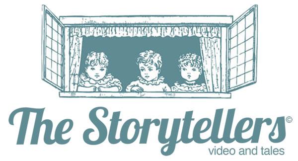 The Storytellers Creatività e produzione video